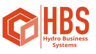 Hidroizolatii Profesionale | HBS – Hydro Business Systems