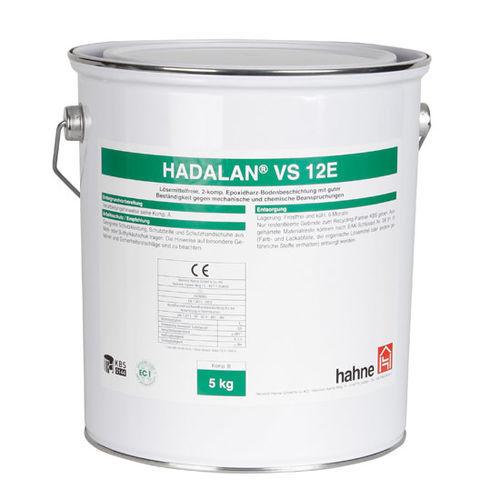 HADALAN_VS_12E_81d857110d