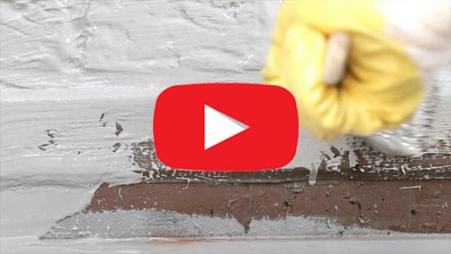 Hidroizolatii hbs lucrare hidroizolare balcon