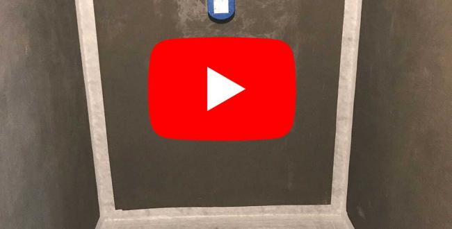 hbs-bai_youtube